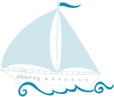 Sailing-Ship-Left
