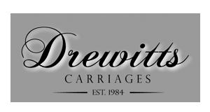 Drewitts