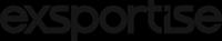 exsportise-logo-clients
