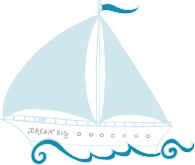 Sailing-Ship-Left