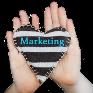 Love-Marketing