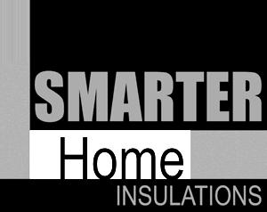 Smarter-Homes