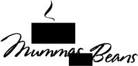 MAB-Logo-Clients