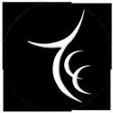 TCC-Logo-Clients